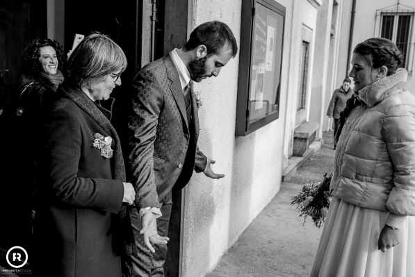 fondo-brugarolo-matrimonio-sulbiate-monzabrianza (26)
