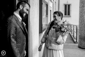fondo-brugarolo-matrimonio-sulbiate-monzabrianza (27)