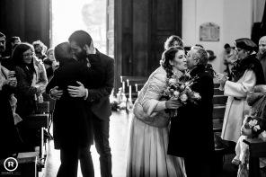 fondo-brugarolo-matrimonio-sulbiate-monzabrianza (29)