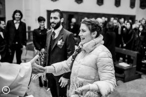 fondo-brugarolo-matrimonio-sulbiate-monzabrianza (30)