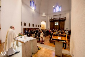 fondo-brugarolo-matrimonio-sulbiate-monzabrianza (31)