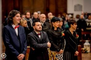 fondo-brugarolo-matrimonio-sulbiate-monzabrianza (32)