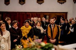 fondo-brugarolo-matrimonio-sulbiate-monzabrianza (33)