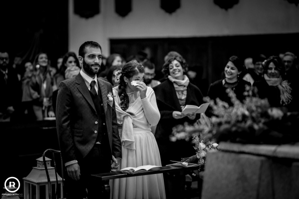 fondo-brugarolo-matrimonio-sulbiate-monzabrianza (34)