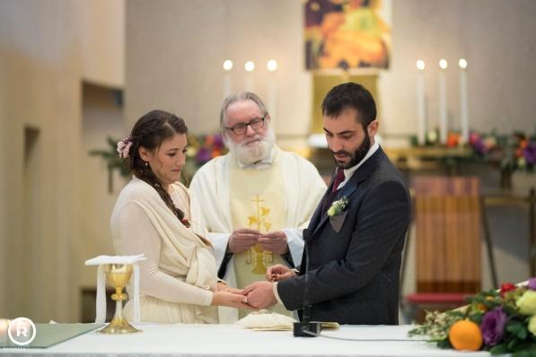 fondo-brugarolo-matrimonio-sulbiate-monzabrianza (37)