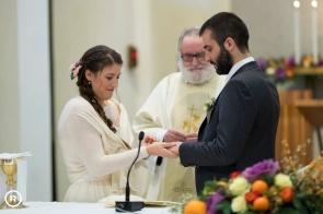 fondo-brugarolo-matrimonio-sulbiate-monzabrianza (38)