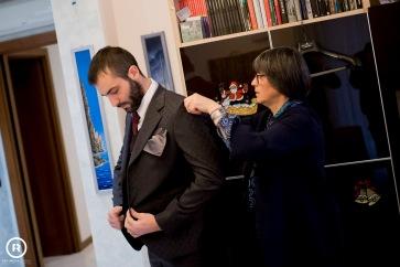 fondo-brugarolo-matrimonio-sulbiate-monzabrianza (4)