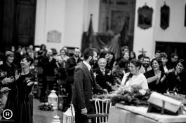 fondo-brugarolo-matrimonio-sulbiate-monzabrianza (41)