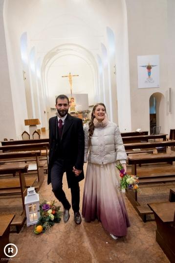 fondo-brugarolo-matrimonio-sulbiate-monzabrianza (43)