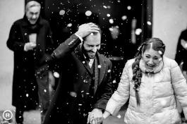 fondo-brugarolo-matrimonio-sulbiate-monzabrianza (45)