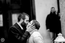 fondo-brugarolo-matrimonio-sulbiate-monzabrianza (46)