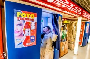 fondo-brugarolo-matrimonio-sulbiate-monzabrianza (50)