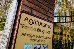 fondo-brugarolo-matrimonio-sulbiate-monzabrianza (51)