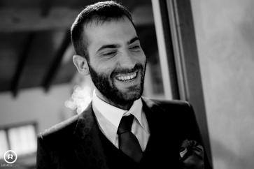 fondo-brugarolo-matrimonio-sulbiate-monzabrianza (6)