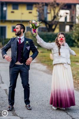 fondo-brugarolo-matrimonio-sulbiate-monzabrianza (69)