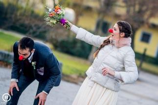 fondo-brugarolo-matrimonio-sulbiate-monzabrianza (70)