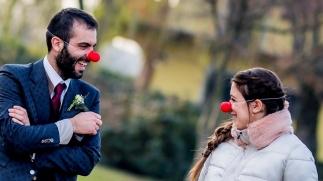 fondo-brugarolo-matrimonio-sulbiate-monzabrianza (71)