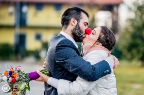 fondo-brugarolo-matrimonio-sulbiate-monzabrianza (72)