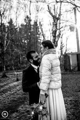 fondo-brugarolo-matrimonio-sulbiate-monzabrianza (76)