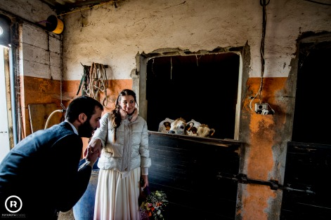 fondo-brugarolo-matrimonio-sulbiate-monzabrianza (80)