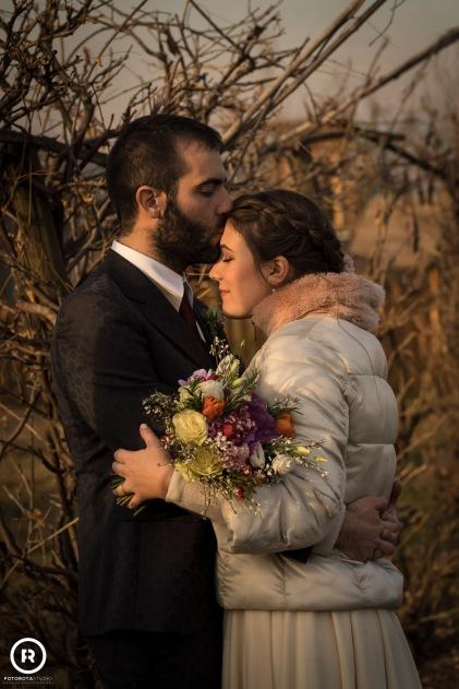 fondo-brugarolo-matrimonio-sulbiate-monzabrianza (82)