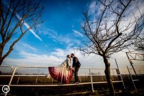 fondo-brugarolo-matrimonio-sulbiate-monzabrianza (84)