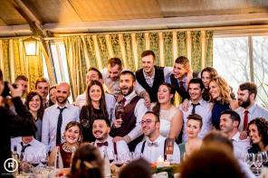 fondo-brugarolo-matrimonio-sulbiate-monzabrianza (96)