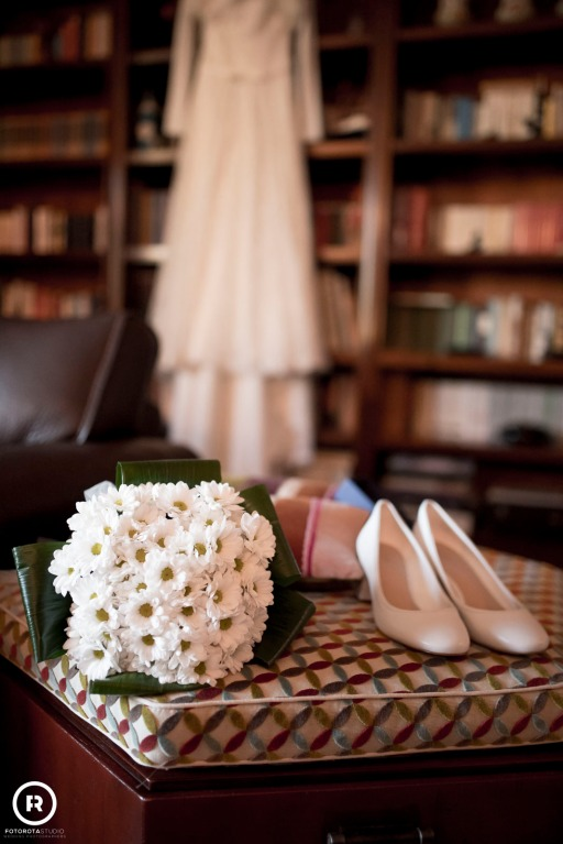 matrimonio-milano-fotografo-reportage (1)