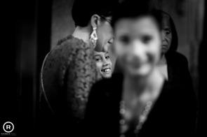 matrimonio-milano-fotografo-reportage (12)