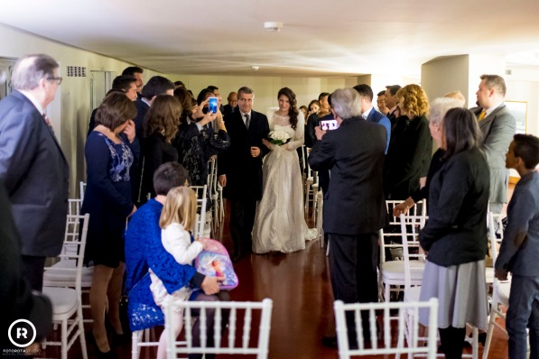 matrimonio-milano-fotografo-reportage (16)