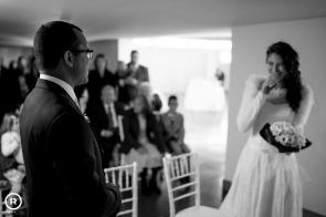 matrimonio-milano-fotografo-reportage (17)