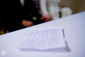 matrimonio-milano-fotografo-reportage (19)
