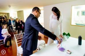 matrimonio-milano-fotografo-reportage (20)