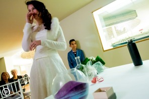 matrimonio-milano-fotografo-reportage (21)