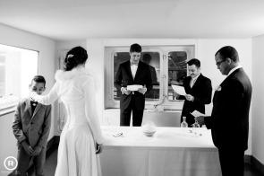 matrimonio-milano-fotografo-reportage (22)