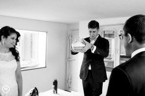 matrimonio-milano-fotografo-reportage (23)
