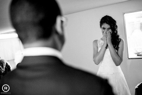 matrimonio-milano-fotografo-reportage (24)