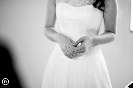 matrimonio-milano-fotografo-reportage (25)