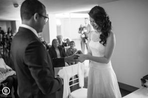 matrimonio-milano-fotografo-reportage (29)
