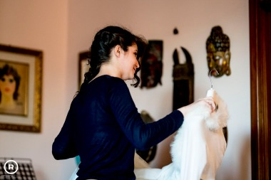 matrimonio-milano-fotografo-reportage (3)