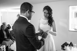 matrimonio-milano-fotografo-reportage (30)