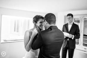 matrimonio-milano-fotografo-reportage (31)