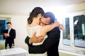 matrimonio-milano-fotografo-reportage (33)