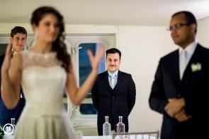 matrimonio-milano-fotografo-reportage (34)