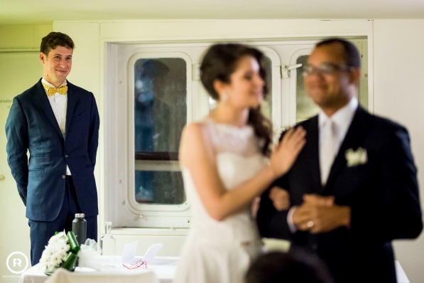 matrimonio-milano-fotografo-reportage (35)
