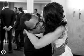 matrimonio-milano-fotografo-reportage (39)