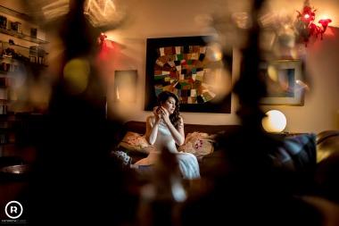 matrimonio-milano-fotografo-reportage (4)