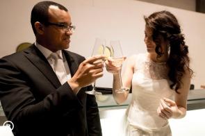 matrimonio-milano-fotografo-reportage (40)