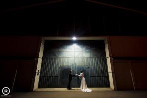 matrimonio-milano-fotografo-reportage (41)