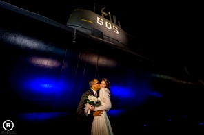 matrimonio-milano-fotografo-reportage (43)